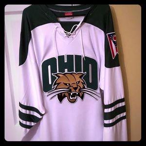 buy popular 016f2 f12c8 Reebok Other   Nhl Pittsburgh Penguins Hockey Jersey   Poshmark